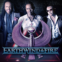 Earthwindfire200x200 d86847dd28