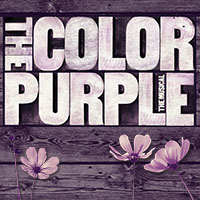 Colorpurple 200x200 event 76e185f8c7