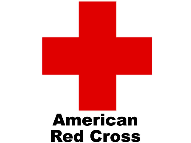 Red%20cross%20logo