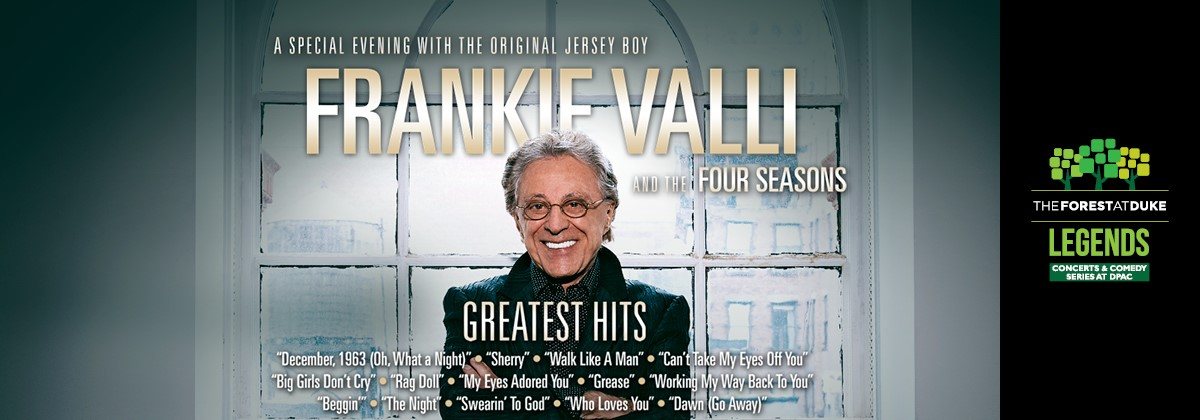 Frankievalli 1200x420 withsongs b98974fe41