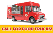 Call%20for%20food%20trucks%202019%20fb%20event%20and%20tile2
