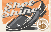 Shoe%20shine%20web%20tile